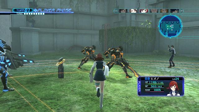PlayStation Vita review