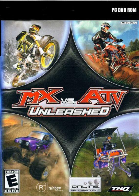 download mx vs: