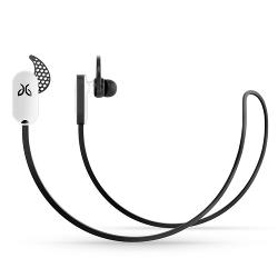 Jaybird Freedom Sprint Bluetooth Headset