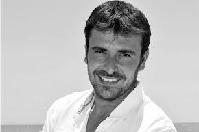 José Manuel Montalvo