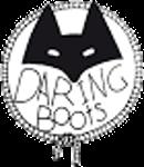 Daring boots