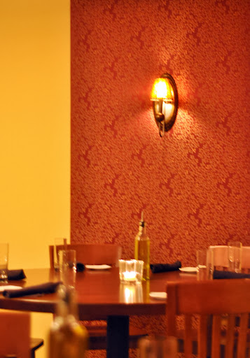 Twisted Olive - Bethlehem, PA | Taste As You Go