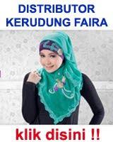 Jilbab Faira