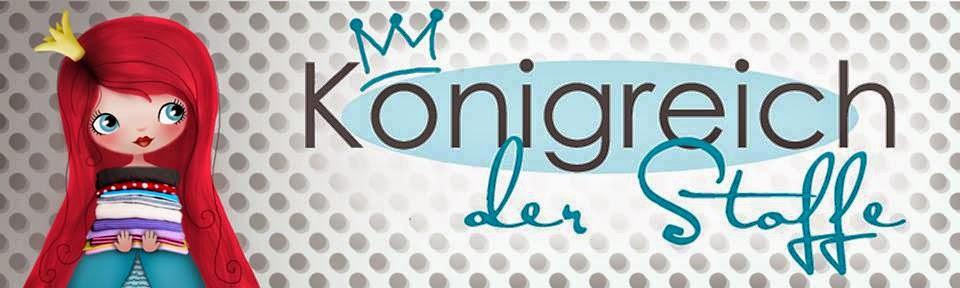 http://www.koenigreich-der-stoffe.com/kds-stoffe-eigenproduktion/jersey-eigenproduktion-kds-flowers-easter-eggs.html