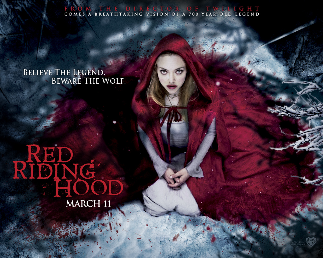 http://1.bp.blogspot.com/-0kLans7vkO8/TliWyf4wEkI/AAAAAAAACZY/Qb4ak1RBwtU/s1600/Amanda_Seyfried_in_Red_Riding_Hood_Wallpaper_2_800.jpg