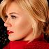 Data de lançamento de 'Piece by Piece' novo álbum de Kelly Clarkson