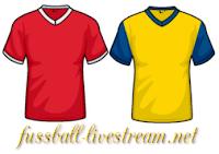 Hannover 96 - Eintracht Braunschweig