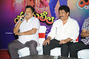 Yamaleela 20 years special press meet-thumbnail-3