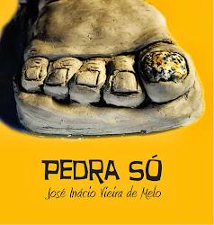 PEDRA SÓ