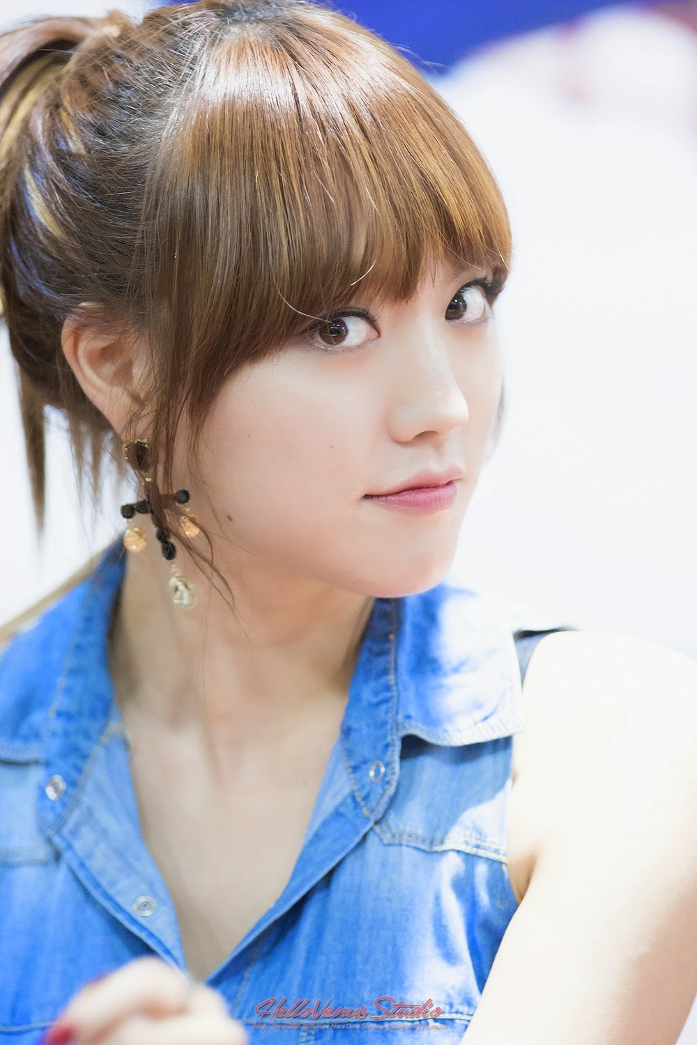 Lime HelloVenus