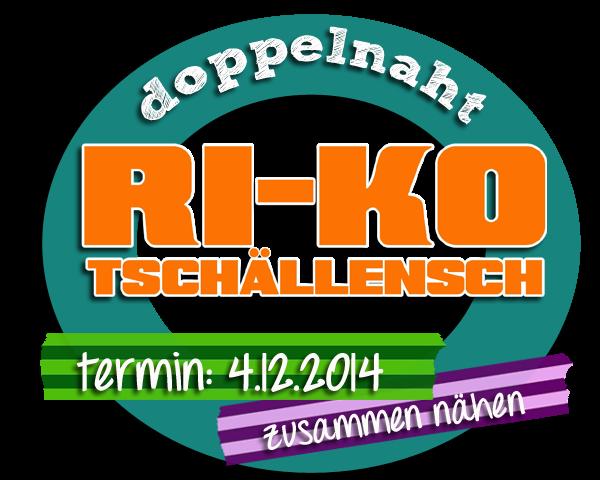 Ri-Ko Tschällensch