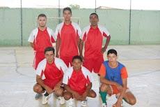 ABC 2011