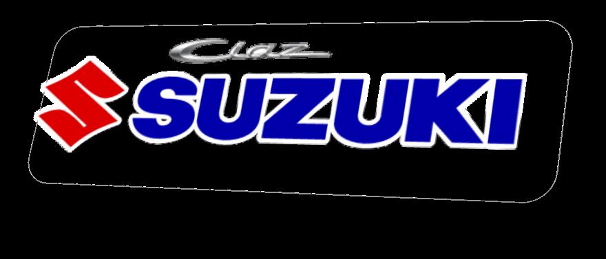 Logo Suzuki Ciaz