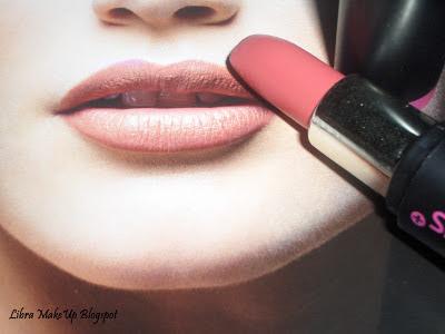 alix avien shine plus ruj lipstick