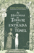 Portuguese edition published by Bertrand Editora