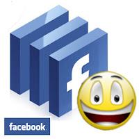 Kode Emotion Facebook Terbaru 2013