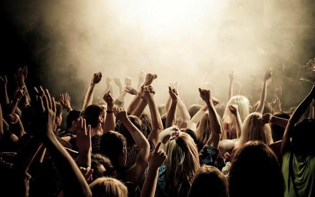 menores-de-edad-conciertos-madrid