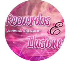 http://lilith-lacrimosa.blogspot.mx/2015/02/especial-14-dias-de-amor-y-colmillos.html