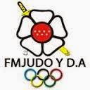 Calendario f.m.judo 2015
