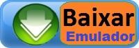 Baixar Emulador Snes9x+245 Jogos PC Completo Download - MEGA