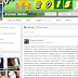 Jovem faz críticas em rede social a atuação de Conselheiros Tutelares de Adustina-BA