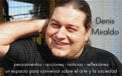 Denis Miraldo