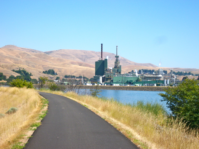 clearwater paper lewiston id Clearwater paper has said it expects to layoff upwards of 100 staff at its lewiston,  idaho-based mill the move is in a bid to restructure the.