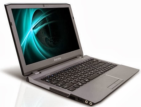 Gaming Laptop Buying Guide January 2014