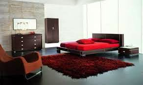 gq bedroom design our staff here also gives several handy bedroom ideas tips in which couple of this tips are often truly useful which you could - Gq Bedroom Design