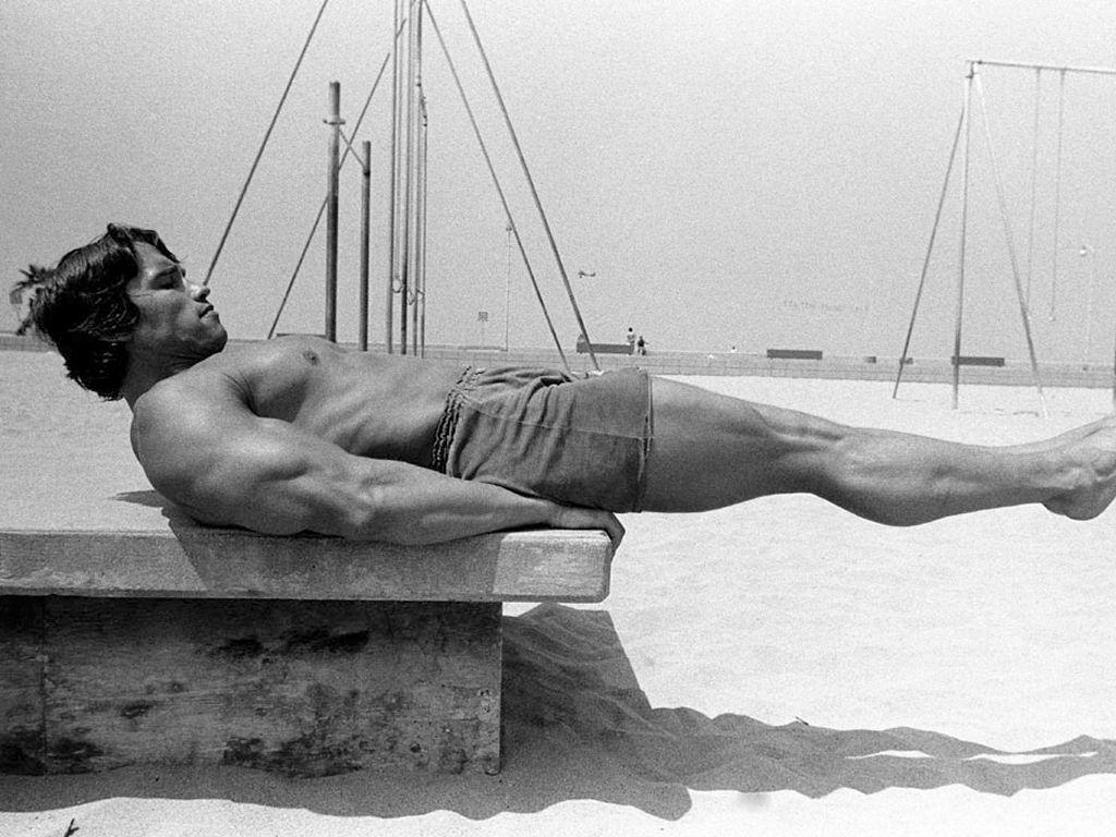 http://1.bp.blogspot.com/-0kXvx4RU1Uk/TeJug7iNkKI/AAAAAAAAAHw/Sl9uf4Vutjg/s1600/Arnold+Schwarzenegger+Bodybuilding+Wallpapers-8.jpg