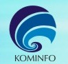 Info Beasiswa S2 Luar Negeri Kominfo