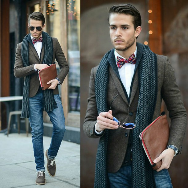 Awesome fashion tips for college guys old v awesome fashion tips for college guys urmus Choice Image