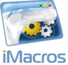 imacros_logo
