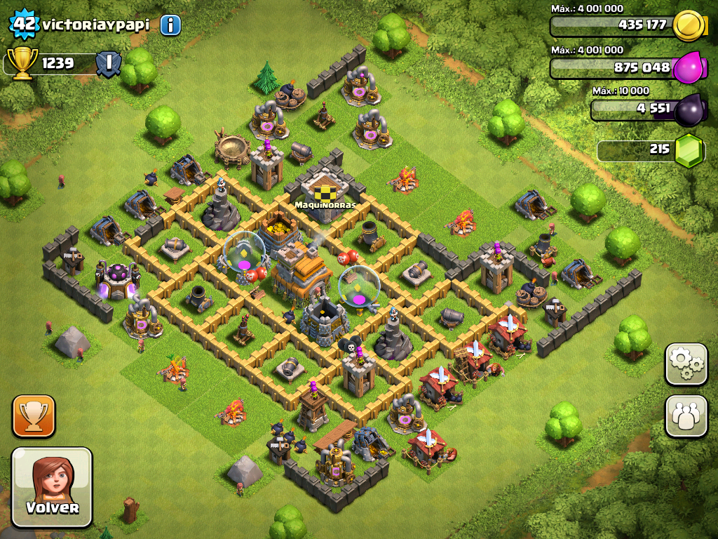aldea-clash-of-clans-ayuntamiento-7-victoriaypapi.PNG