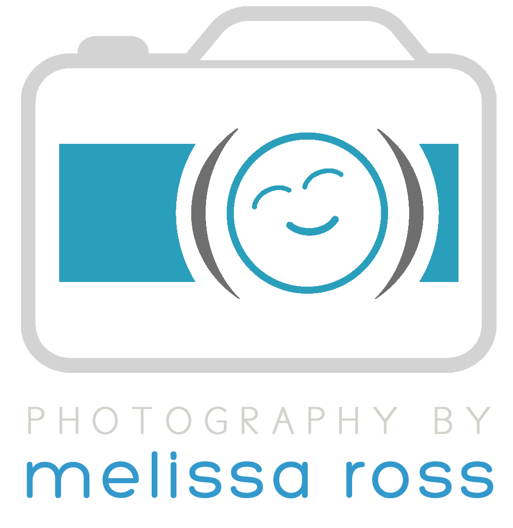 Photography By Melissa Ross