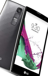 LG G4c GSM WCDMA LTE