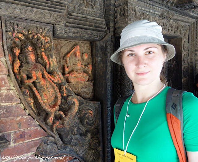 Nepal, Kathmandu, Непал, Катманду, резьба по дереву, Патан, Лалитпур