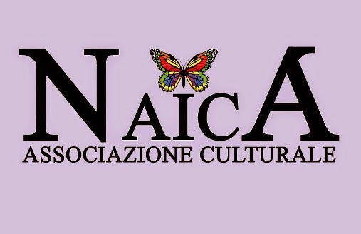 7 marzo : Auguri Naica!
