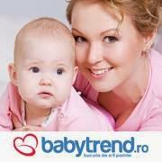 http://www.babytrend.ro/