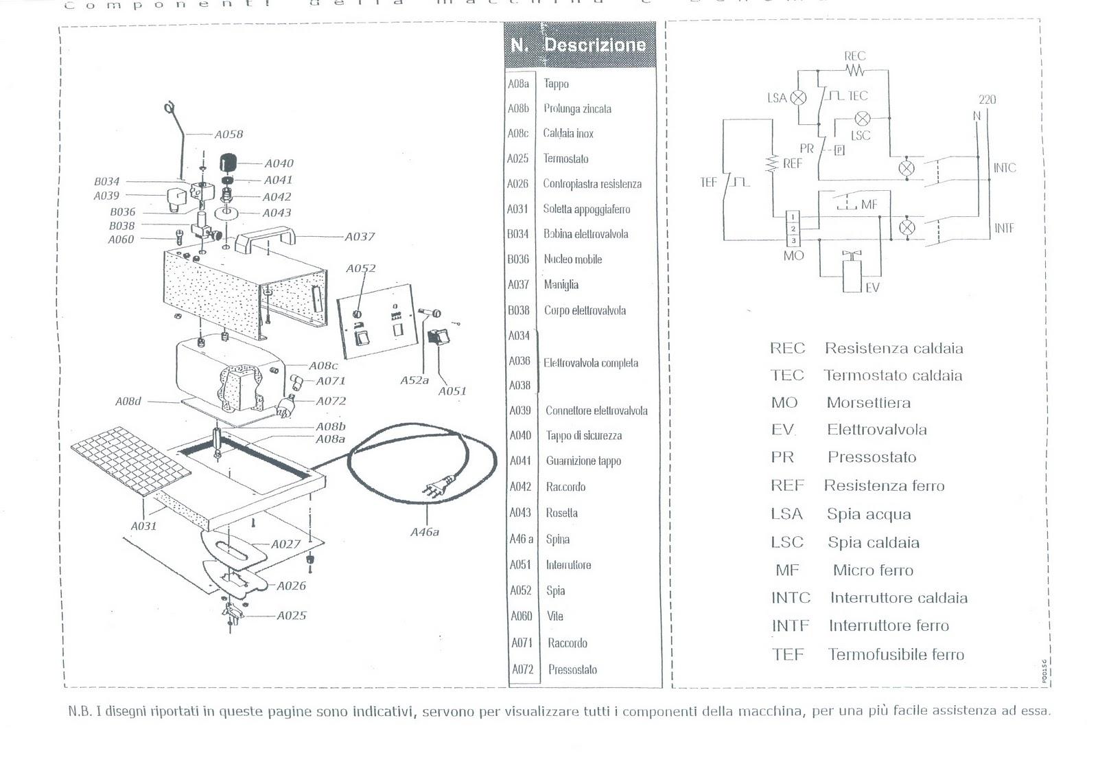 Circuito Electrico : Circuito eléctrico y diagrama de conexiones cad en piura s