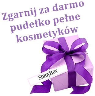 Docz ju dzi ;)