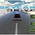 Sky Car Drive