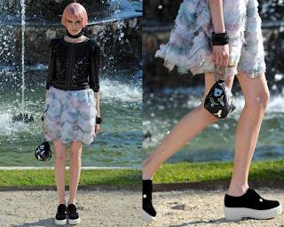 Chanel-Resort-2013-Details2
