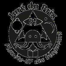 Prix des blogueurs Planète-SF