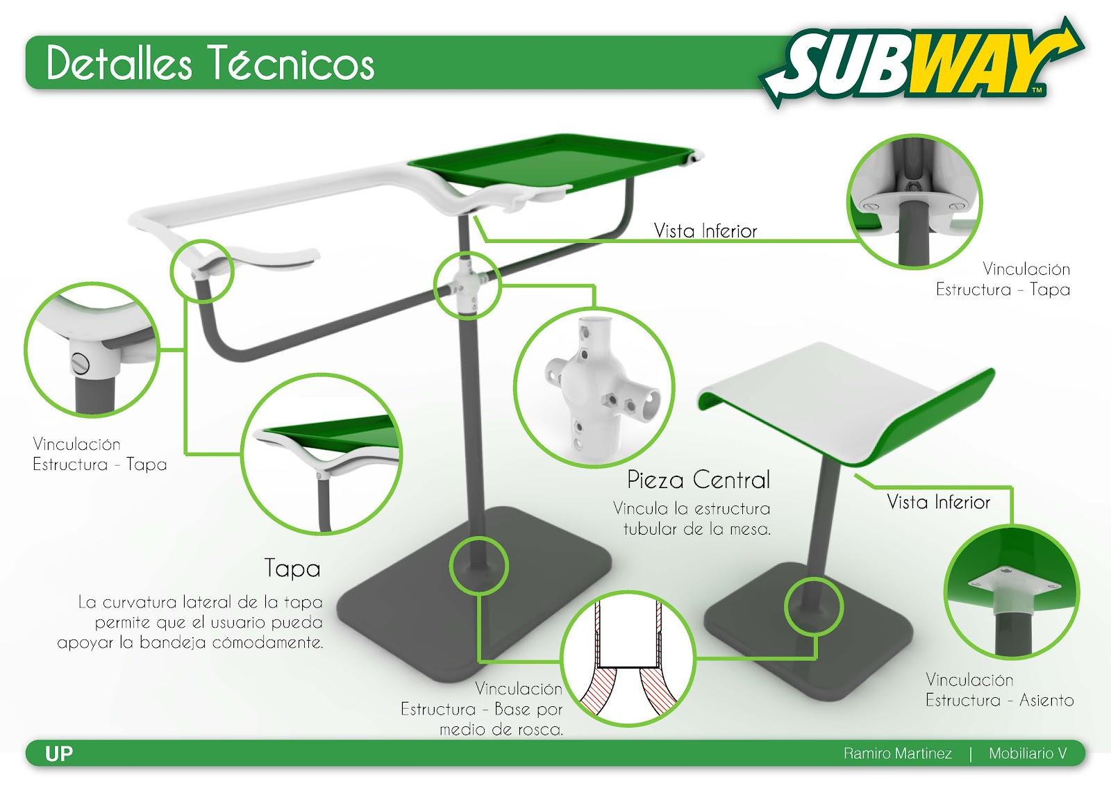 Industrial Design Concept Art