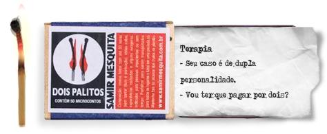 http://www.samirmesquita.com.br/doispalitos.html