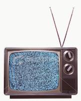 Last Week in TV - Week of Jan. 5 - Reviews and Episode Awards
