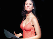 Kareena Kapoor New Pictures Photoshoot 2012