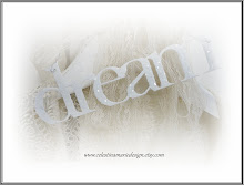 To Dream and Create