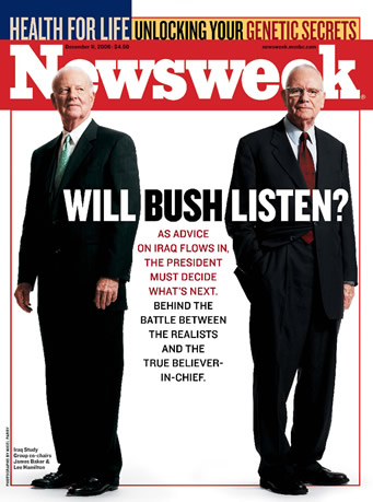 newsweek magazine logo. house Newsweek magazine search